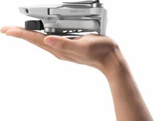 DJI Mavic Mini beste drone voor beginners