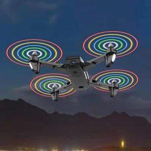 Drone gadgets